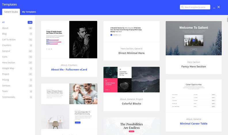 simple_web_design