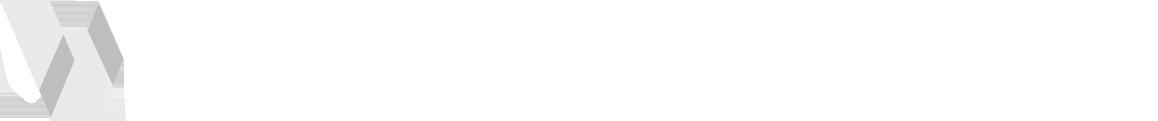 venusappsolutions_logo