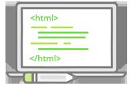 website_design_process_step3